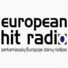European Hit Radio 99.7 FM
