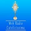 Rádio Catolicissima