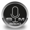 Rádio SM