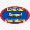 Rádio Conexão Gospel Guarabira