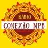 Rádio Conexão MPB