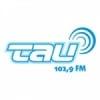 Radijas Tau 102.9 FM
