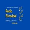 Rádio El Shaddai