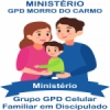 Rádio Methodica News FM