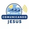 Rádio Comunicando Jesus