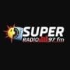 Super Radio 97 FM
