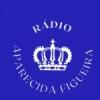 Rádio Aparecida Figueira
