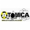 Rádio Atômica FM