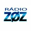 Rádio ZOZ Web