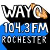 Radio WAYO 104.3 FM