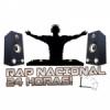 Rádio Rap Nacional 24 Horas