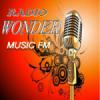 Rádio Wonder Music FM