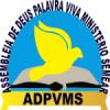 Web Rádio ADPVMS Semear