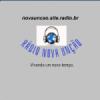 Rádio Nova Unção
