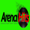 Rádio Arena Hits