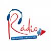 Rádio Brasília Teimosa