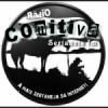Rádio Comitiva Sertaneja FM