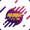 Rádio Aiuba FM