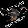 Rádio Estação Sertanejo