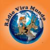 Rádio Vira Mundo