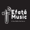 Efatá Music