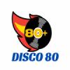 Rádio Disco 80
