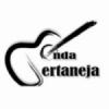 Rádio Onda Sertaneja