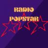 Rádio Web Popstar