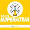 Web Rádio Imperativa