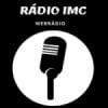 Rádio IMC