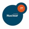 Radio Nuclear 1500 AM