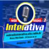 Web Rádio Interativa