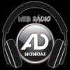 Web Rádio Ad Nononai