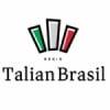 Radio Talian Brasil