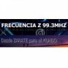 Radio Frecuencia Z 99.3 FM