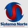 Sistema Norte de Comunicação Integrado