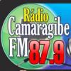 Rádio Camaragibe 87.9 FM