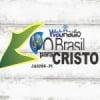 Web Rádio O Brasil Para Cristo