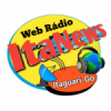 Web Radio Ita News