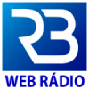 RB Web Rádio