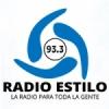 Radio Estilo 93.3 FM