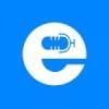 Radio Estilo 89.9 FM