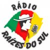 Rádio Raízes Do Sul