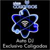 Rádio Coligados