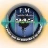 Radio Santa María 94.5 FM