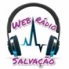 Radio salvação FM