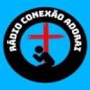 Rádio Conexão Adorai