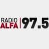 Radio Alfa 97.5 FM