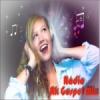 Rádio RK Gospel Mix