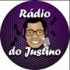 Rádio do Justino